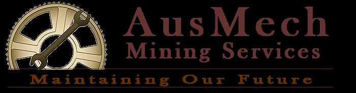 AusMechMining